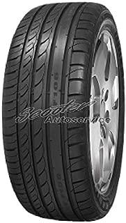 Pneumatico Estivos Dunlop SP Sport Maxx ROF 325//30//R21 108Y E//A//72 4x4