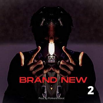 Brand New 2