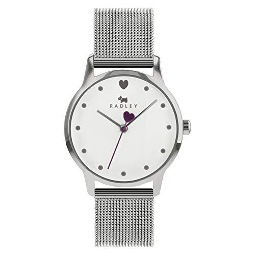 Radley RY4503A Damen Armbanduhr