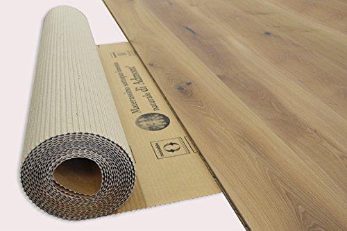 Admonter Natur-Unterboden 30 m²/Rolle
