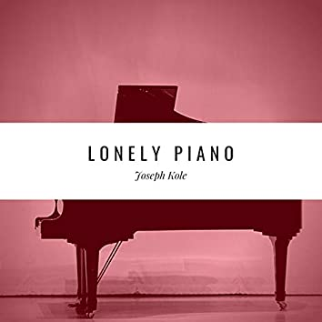 Lonely Piano