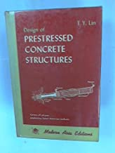 Design of Prestressed Concrete Structures: Solutions Manual to 3r.e