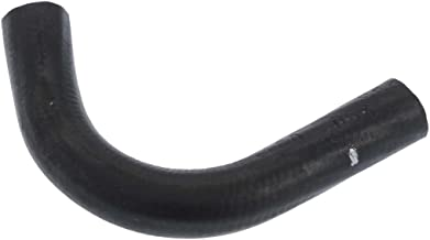Continental Elite 63981 Molded Heater Hose