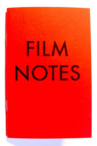 FILM NOTES: How to Shoot 35mm Film, Tips, Film Photography for Beginners and Experts