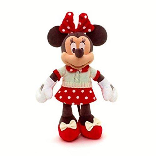 Disney-Mickey Mouse - 14