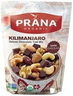 Best prana organic kilimanjaro Reviews
