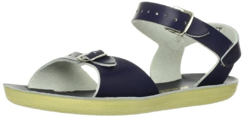 Salt Water Sandals by Hoy Shoe Surfer Sandal