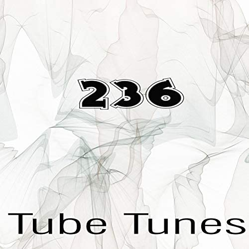 DJ Vantigo, Dreaman, Dubforman, Ekort, Endrudark, Eric Rhowdz, Fabric Being, Fcode & Filalete