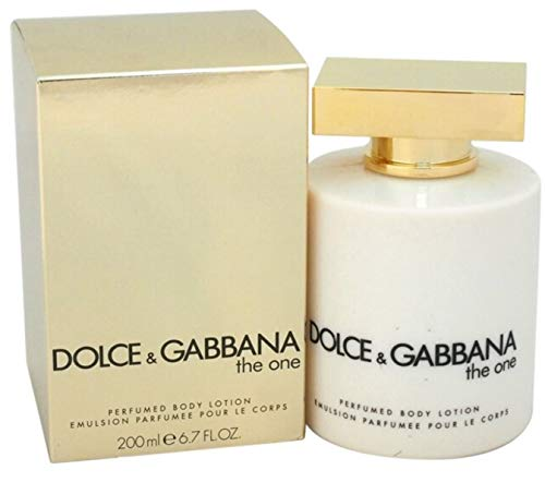 Dolce&Gabbana The One Body Lotion 200ml