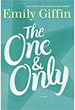 Emily Giffin The One & Only (Hardback) - Common