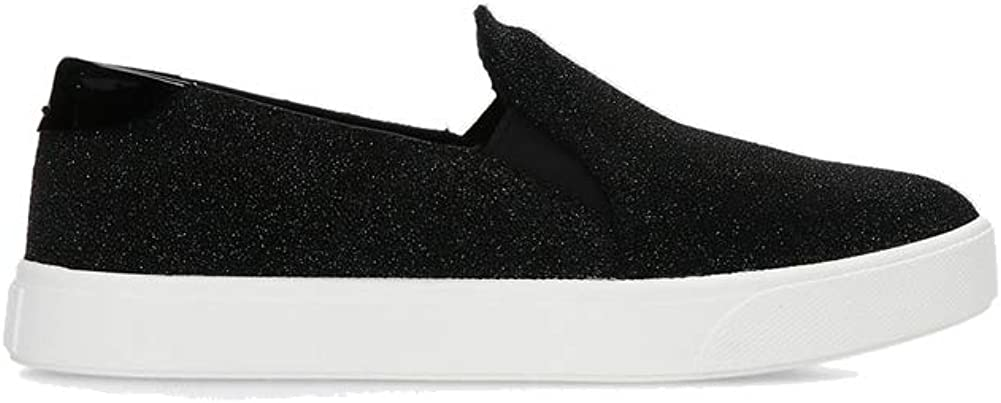 Cole Haan Womens Grandpro Contender 2.0 Slip On Sneakers Shoes Casual - Black