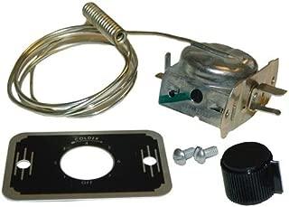 DELFIELD - 2194224 COOLER CONTROL;9531, 3/8 X 1-1/2 COIL