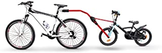 comprar comparacion Peruzzo Angel - Barra para Remolque de Bicicleta