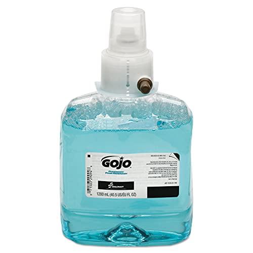 Skilcraft - 8520-01-649-2723 SKILCRAFT GOJO LTX-12 Refill Pomegranate Handwash