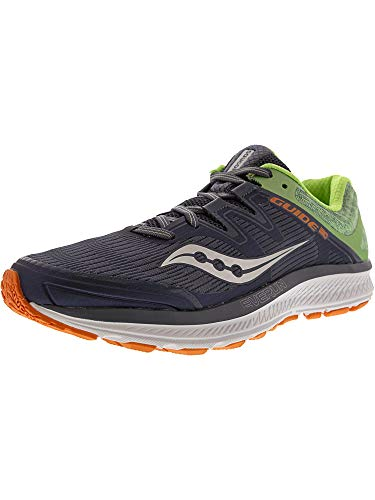 Saucony Guide Iso - Zapatillas de running para mujer, color, talla 36 EU