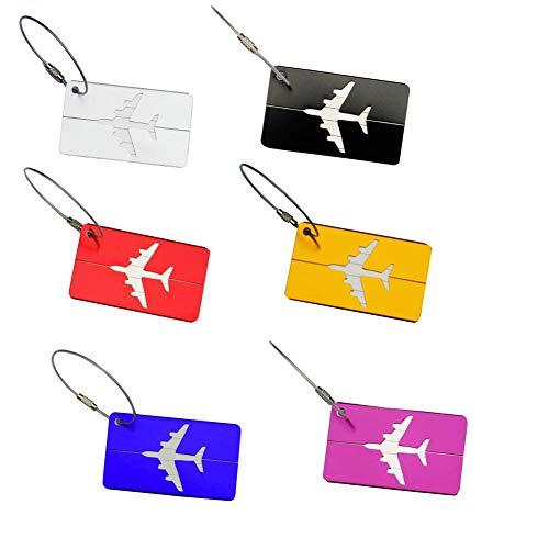 Organizadores de embalaje lindo conjunto de bolsas de compresión de equipaje bolsa de almacenamiento de viaje para maletas