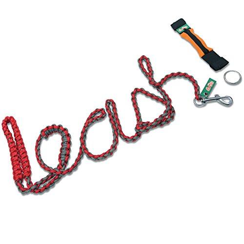 GoPets Dog Leash