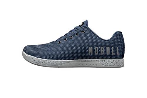 NOBULL Women'sTraining Shoes and Styles (5, Dark Denim)