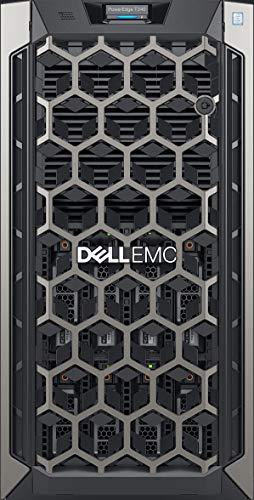 Dell 1tb