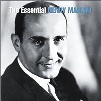 Essential Henry Mancini [2Cd]