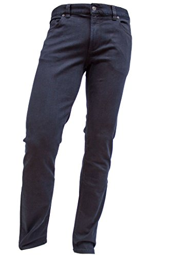 PIPE - Superfit Dual FX Denim