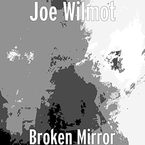 Joe Wilmot