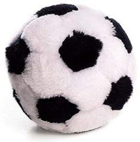 Ethical Pet en Peluche Soccer Ball Jouet pour Chien