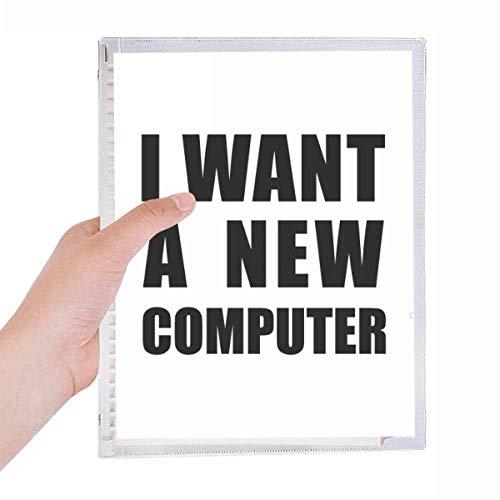 nieuwe macbook mediamarkt