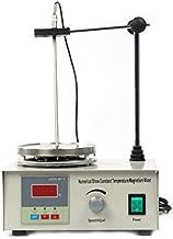 Best hot plate lab equipment Reviews