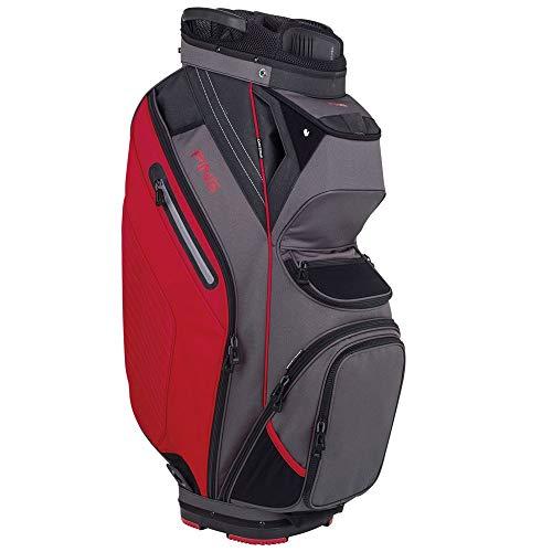 Ping Golf- Pioneer Cart Bag