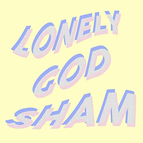 Lonely God