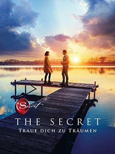The Secret - Traue dich zu träumen