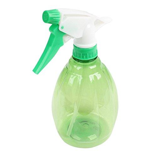 spray o pulverizador