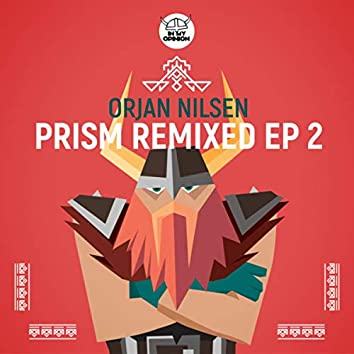 Prism (Remixed EP 2)