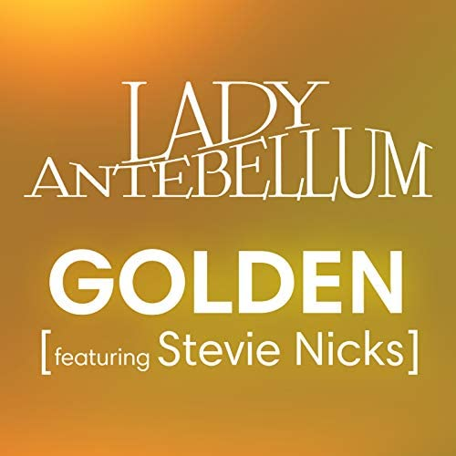 Lady A feat. Stevie Nicks