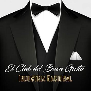 El Club del Buen Gusto