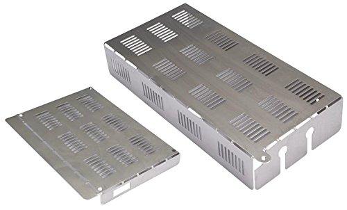 Vertex K8405 - Set di copertine per stampante 3D, accessori stampanti/scanner, 1 pezzo
