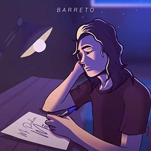 Sadstation & Barreto