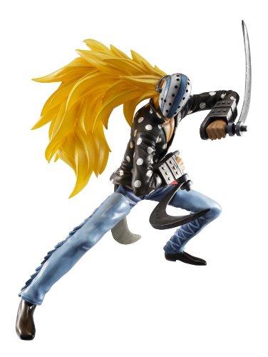 Figurine 'One Piece' - Excellent Model Neo Dx Killer