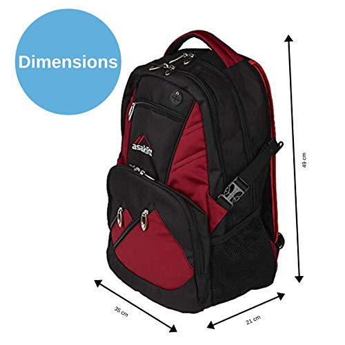 best hand luggage backpack