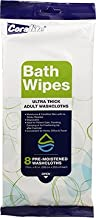 Best coralite bath wipes Reviews