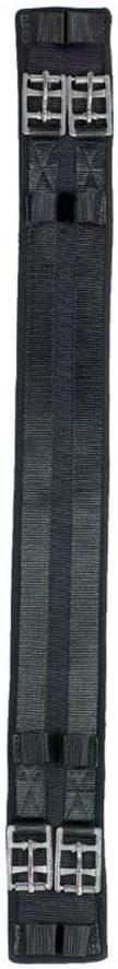 Horze Campton Dressage Girth