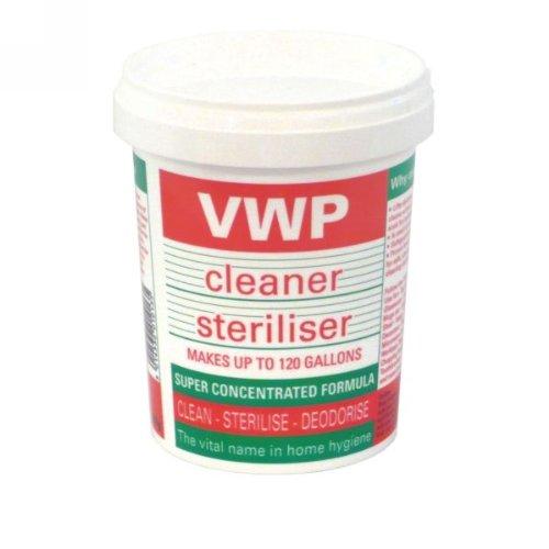 VWP Cleanser 400 g