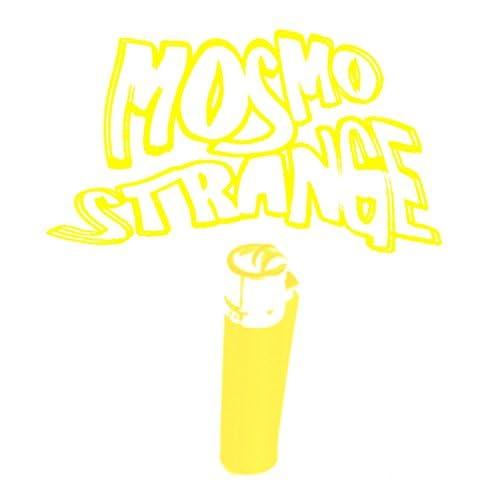 Mosmo Strange