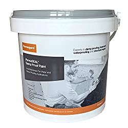 Best damp proofing paint for interior walls - Damp proofing paint for exterior walls ...