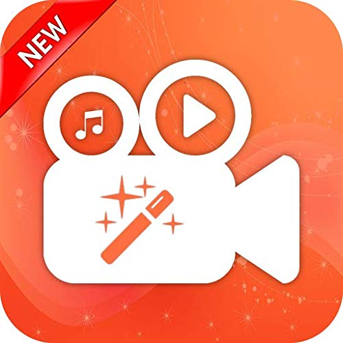 Photo Video Maker With Special Effects and Music