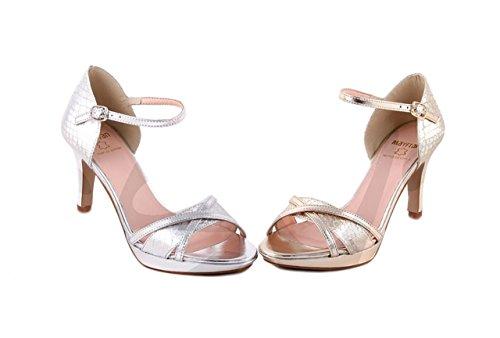 Mayfran- 5574 - Zapato Señora