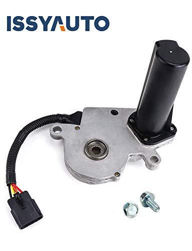 4WD Transfer Case Shift Motor 600-910 for NP8 Code, NVG246 Transfer Case Motor