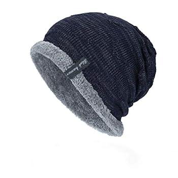 Best women fleece hats Reviews