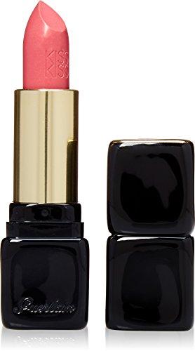 Guerlain Kisskiss Lippenstift, Baby Rose, 3.5 g